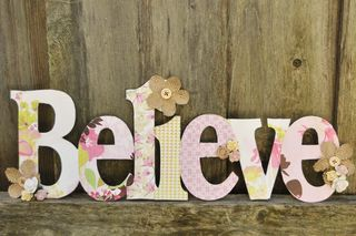 Believe_clear scraps_word board_nancy keslin_final