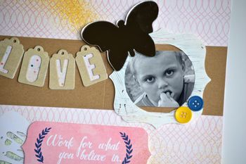 May- Creating Made Easy Pinky Hobbs Kit6