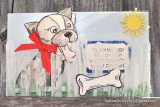 Dog_card_clearscraps_stampendous_nancy keslin_closed