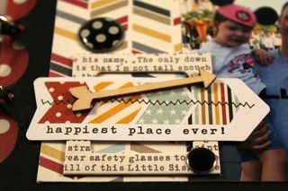 Clear_Scraps_Magical_Mixable_Album5