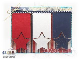 LRC_ThankYou_ClearScraps