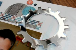 Clear_Scraps_Mirror_Gears_layout4