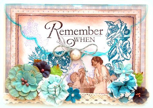Remember_When_Card_Irene_Tan_1(resize)