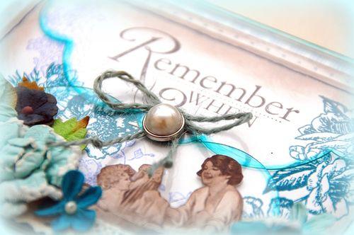 Remember_When_Card_Irene_Tan_3