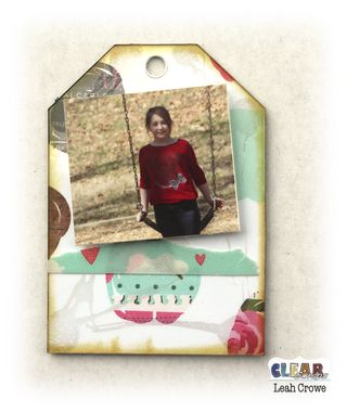 LRC_ClearScraps_MiniAcrylic5