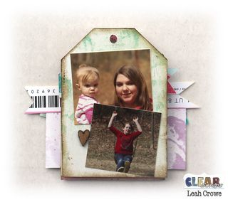 LRC_ClearScraps_MiniAcrylic6