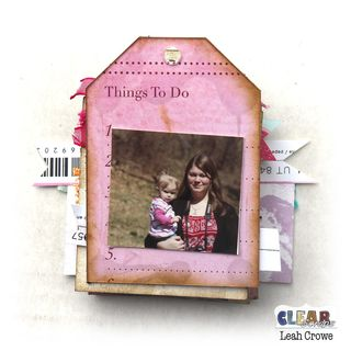 LRC_ClearScraps_MiniAcrylic9b