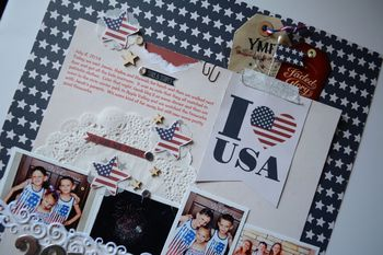I-love-usa-layout-by-nicole-mantooth-004