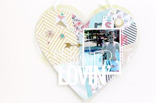Clear_Scraps_XL_Heart
