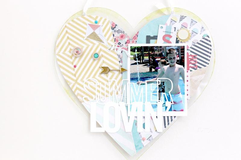 Clear_Scraps_XL_Heart