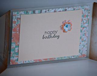 Clear Scraps Cupcake card Pinky Hobbs3