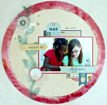 Clear_Scraps_August_kit_layout