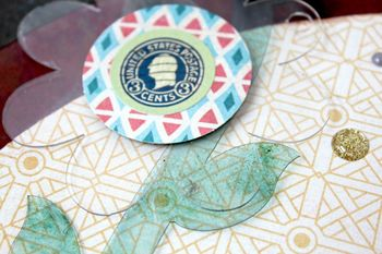 Clear_Scraps_August_kit_layout5