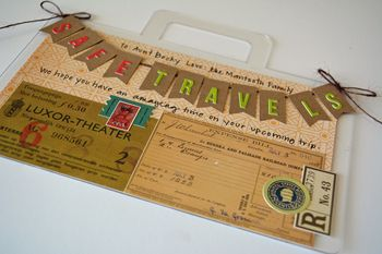 Safe-travels-clear-card-by-nicole-mantooth-003