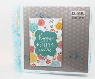 LRC_ClearScraps_TopLoad2