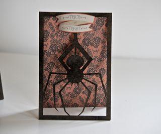 Clear Scraps  October Halloween Window Cards Pinky Hobbs2