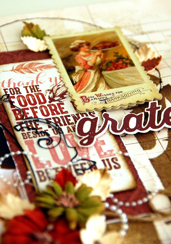 Grateful_For_U_Irene_Tan_04