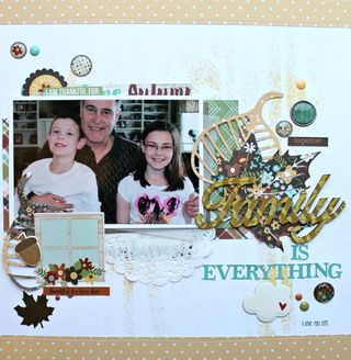 Clear_Scraps_Family_Chipboard_Word_Title_layout