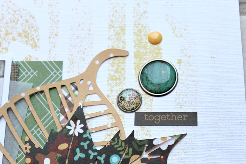 Clear_Scraps_Family_Chipboard_Word_Title_layout5