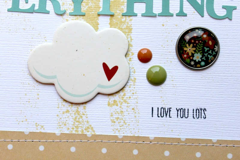 Clear_Scraps_Family_Chipboard_Word_Title_layout6
