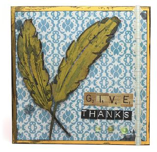 LRC_ClearScraps_Featherchipboard
