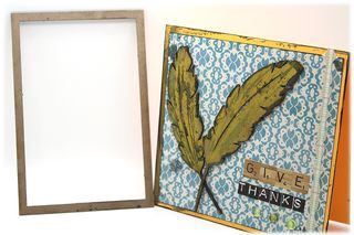 LRC_ClearScraps_Featherchipboard3
