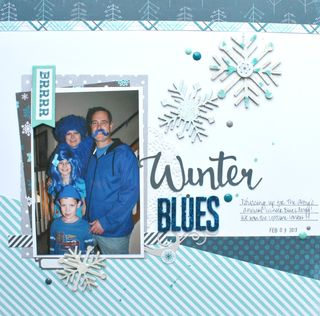 Clear_Scraps_Snowflake_Chipboard_layout