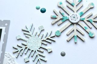 Clear_Scraps_Snowflake_Chipboard_layout2
