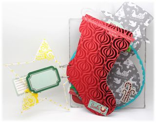 LRC_ClearScraps_ChristmasMixable2015-2
