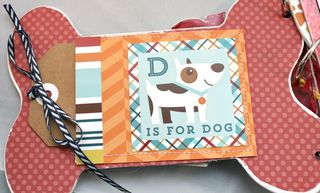 Clear_Scraps_Doggie_Mixable4