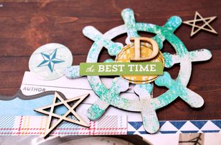 Clear_Scraps_Helm_and_Anchor_Chipboard_Embellishments3