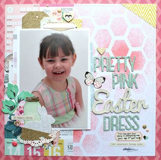 Clear_Scraps_Easter_Chipboard_Word_Script_layout