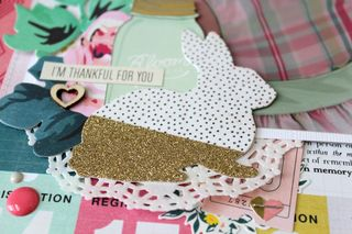Clear_Scraps_Easter_Chipboard_Word_Script_layout4