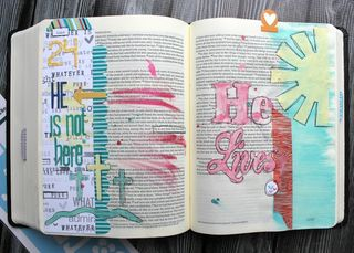 Clear_Scraps_Bible_Journaling4