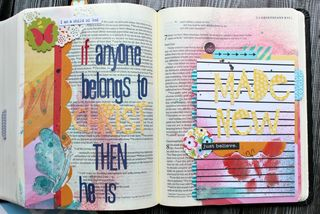 Clear_Scraps_Bible_Journaling10