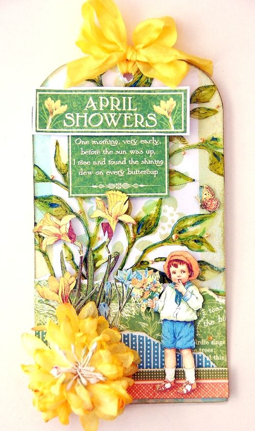 April Showers Tag by Irene Tan 01
