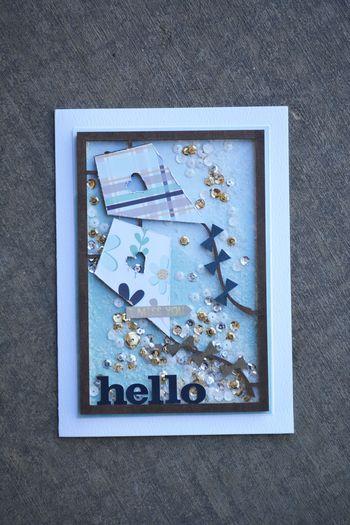 Hello-kite-card-by-nicole-mantooth-004b