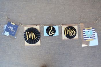 Mr-and-mrs-banner-by-nicole-mantooth-003b
