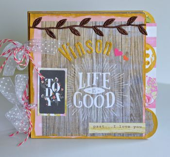 May Kit 2016 Creating Made Easy Pinky Hobbs08