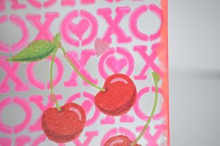 Monthly Tag May Pinky Hobbs Clear Scraps2