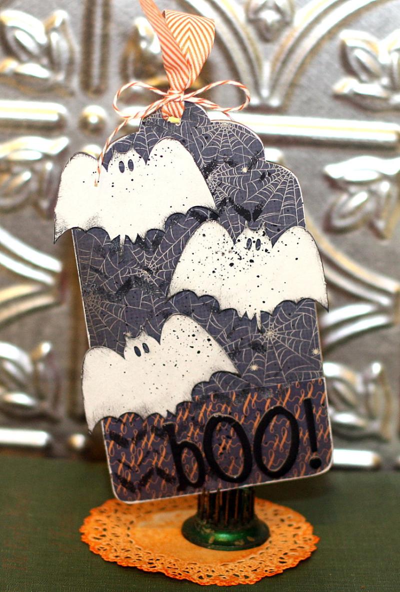 Bats tag1