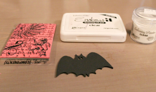 Clear_Scraps_Chipboard_Bats_layout2