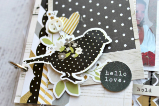 Clear_Scraps_Mixable_Gracey_album2