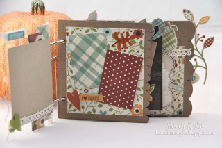 Clearscraps_minialbum_nancy keslin