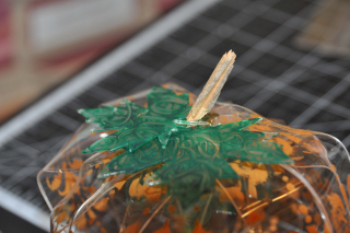Clearscraps_pumpkin_decor_stick