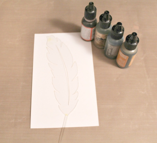 Clear_Scraps_Feather_Mixer_layout7