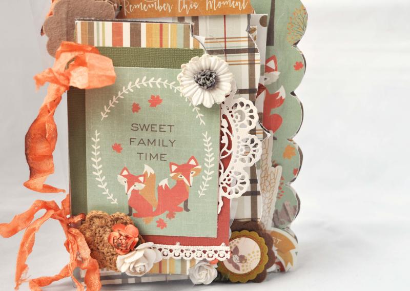 Family time_mini album_nancy keslin_clear scraps_c