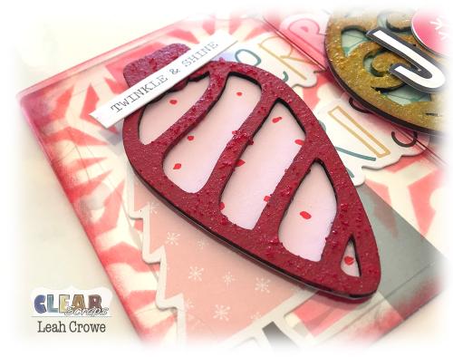 Card3_LeahCrowe