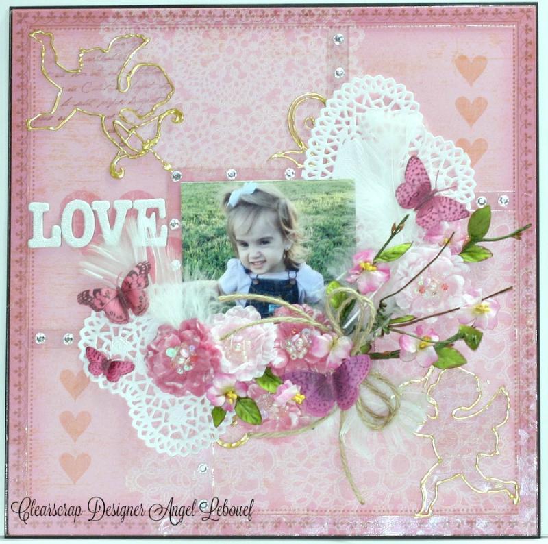 Love-angel-2017-name