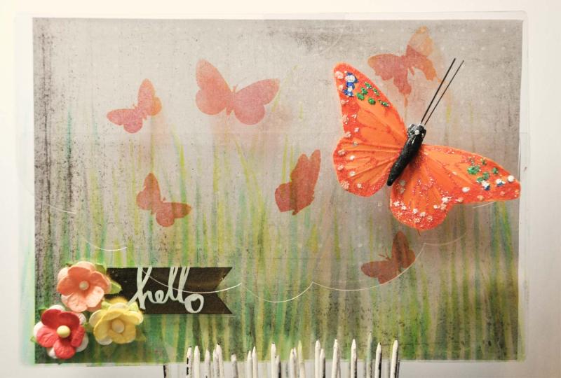 Butterfly_stencil_clearscraps_card_nancy keslin